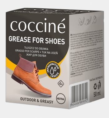Unsoare_pentru incaltaminte_GREASE_FOR_SHOES