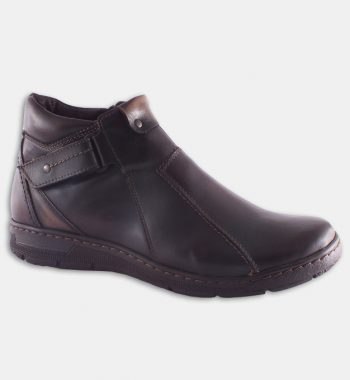 Ghete Oxford